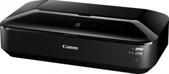 Imprimanta cu Jet Color Canon PIXMA IX6850 Wireless A3