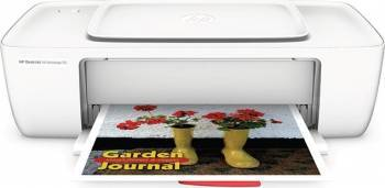Imprimanta cu Jet Color HP DeskJet Ink Advantage 1115 A4 Resigilat