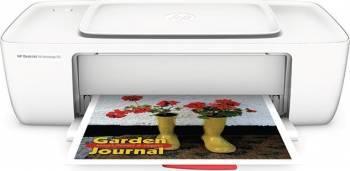 Imprimanta cu Jet Color HP DeskJet Ink Advantage 1115 A4 Imprimante Laser