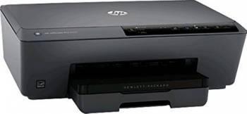 Imprimanta cu Jet Color HP Officejet Pro 6230 ePrinter Wireless Duplex