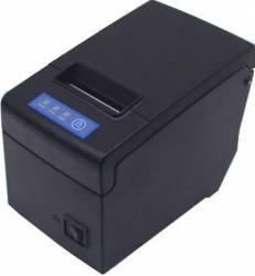 Imprimanta de sectie CSL 587 Imprimante Termice