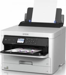 Imprimanta Epson WorkForce Pro WF-C5290DW Imprimante, Multifunctionale Refurbished