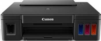 Imprimanta Foto Canon PIXMA G1400 A4 Imprimante Laser