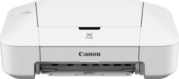 Imprimanta Foto Canon PIXMA Inkjet IP2850