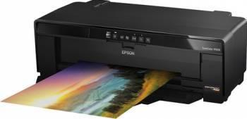 Imprimanta Foto Epson Surecolor P400 Imprimante Laser