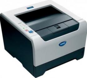Imprimanta Laser alb-negru Brother HL-5240 Refurbished Imprimante, Multifunctionale Refurbished