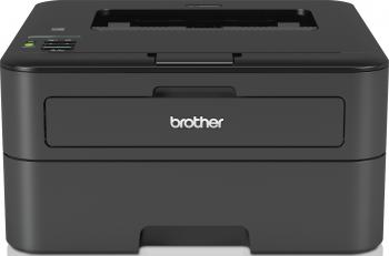 Imprimanta Laser Monocrom Brother HL-L2360DN Duplex Retea A4