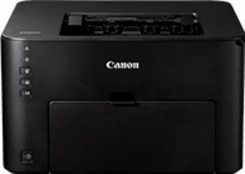 Imprimanta Laser Monocrom Canon i-Sensys LBP151dw Duplex Wireless A4 Imprimante Laser