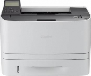 Imprimanta Laser Monocrom Canon i-Sensys LBP251dw Duplex Wireless A4 Imprimante Laser