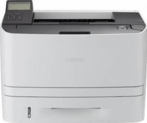 Imprimanta Laser Monocrom Canon i-Sensys LBP252dw Duplex Wireless A4 Imprimante Laser