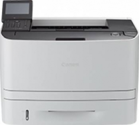 Imprimanta Laser Monocrom Canon i-Sensys LBP253x Duplex Wireless A4 Imprimante Laser