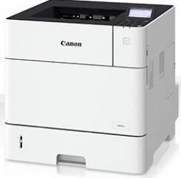 Imprimanta Laser Monocrom Canon i-Sensys LBP351x Duplex Retea A4 Imprimante Laser