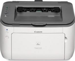 Imprimanta Laser Monocrom Canon i-Sensys LBP6230dw Duplex Wireless A4 Imprimante Laser