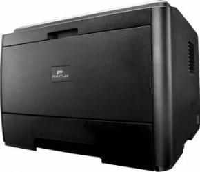 Imprimanta Laser alb-negru Pantum P3255DN Retea Duplex A4 Imprimante Laser