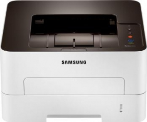 Imprimanta Laser alb-negru Samsung SL-M2625D