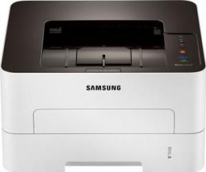Imprimanta Laser Monocrom Samsung SL-M2825DW Duplex Wireless A4