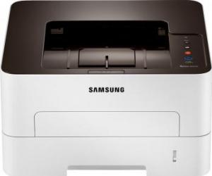 Imprimanta Laser Monocrom Samsung SL-M2825ND Duplex Retea A4 Imprimante Laser