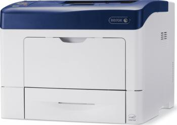 Imprimanta Laser Monocrom XeroX Phaser 3610DN Duplex Retea A4 Imprimante Laser