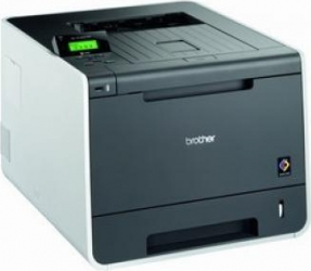 Imprimanta Laser Color Brother HL-4150CDN