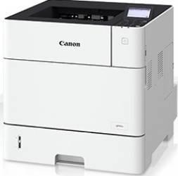 Imprimanta Laser Monocrom Canon i-Sensys LBP352x Duplex Retea A4 Imprimante Laser