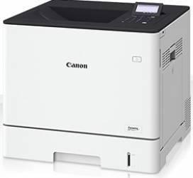Imprimanta Laser Color Canon i-Sensys LBP710Cx Duplex Retea A4 Imprimante Laser