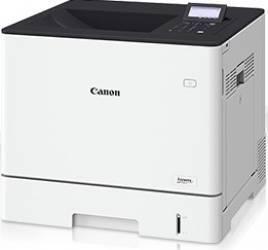 Imprimanta Laser Color Canon i-Sensys LBP712Cx Duplex Retea A4 Imprimante Laser