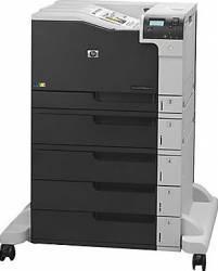 Imprimanta Laser Color LaserJet Enterprise M750xh Duplex Retea A4 Imprimante Laser