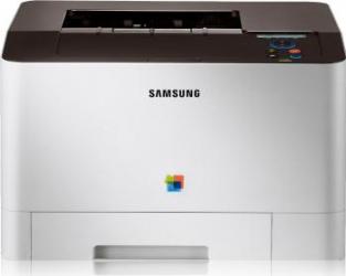 Imprimanta Laser Color Samsung CLP-415N