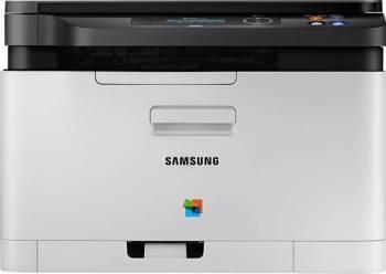 Multifunctionala Samsung Xpress C480