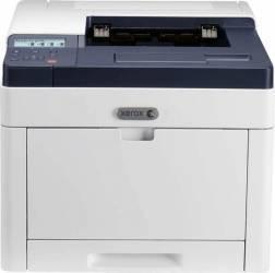 Imprimanta Laser Color XeroX 6510v_dn Duplex Retea A4 Imprimante Laser