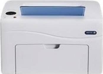 Imprimanta Laser Color XeroX Phaser 6020BI Wireless A4
