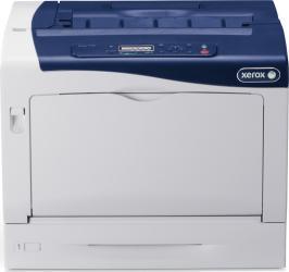 Imprimanta Laser Color XeroX Phaser 7100N Retea A3