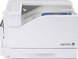 Imprimanta Laser Color Xerox Phaser 7500DN