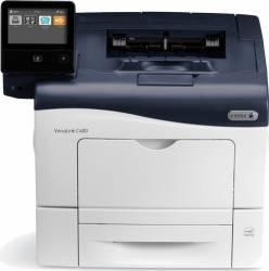 Imprimanta Laser Color XeroX Versalink C400DN Retea A4 Imprimante Laser