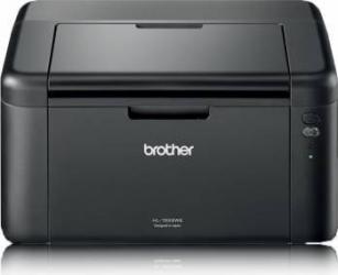 Imprimanta Laser Monocrom Brother HL-1222WE Wireless Retea A4 Imprimante Laser