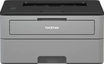 Imprimanta Laser Monocrom Brother HL-L2312D Duplex A4 Imprimante Laser