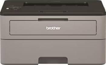 Imprimanta Laser Monocrom Brother HL-L2352DW Duplex Wireless A4 Imprimante Laser