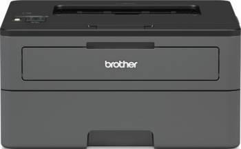 Imprimanta Laser Monocrom Brother HL-L2372DN Duplex Retea A4 Imprimante Laser