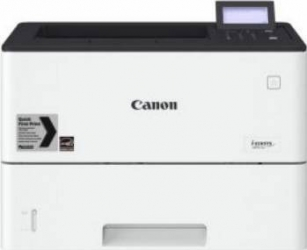 Imprimanta Laser Monocrom Canon I-SENSYS LBP312X Retea Duplex A4 Imprimante Laser