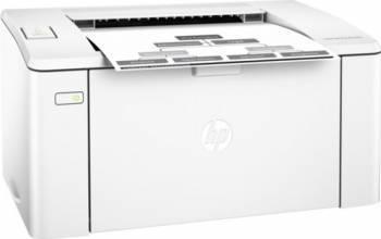 Imprimanta Laser Monocrom Hp Laserjet Pro M102a Duplex A4