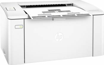 pret preturi Imprimanta Laser Monocrom HP LaserJet Pro M102a  A4