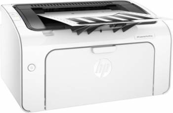 Imprimanta Laser Monocrom HP LaserJet Pro M12a Imprimante Laser