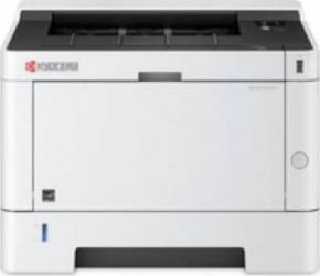 Imprimanta Laser Monocrom Kyocera Ecosys P2235DW Wireless A4 Imprimante Laser