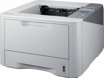 Imprimanta Laser Monocrom Samsung ML-3310 DN Retea Duplex A4 Imprimante, Multifunctionale Refurbished