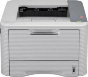 Imprimanta Laser Monocrom SAMSUNG ML-3710DN Duplex Retea USB Refurbished 35ppm Imprimante, Multifunctionale Refurbished