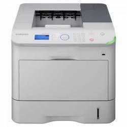 Imprimanta Laser Monocrom SAMSUNG ML-5515DN Retea Duplex A4 Refurbished Imprimante, Multifunctionale Refurbished