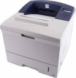 Imprimanta Laser Monocrom XEROX 3600N Retea A4 Refurbished Imprimante, Multifunctionale Refurbished