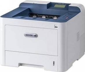 Imprimanta Laser Monocrom XeroX Phaser 3330DN Duplex Wireless A4 Imprimante Laser