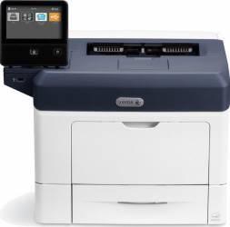Imprimanta Laser Monocrom XeroX Versalink B400DN Retea A4 Imprimante Laser