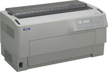 Imprimanta Matriciala Epson DFX-9000 Imprimante matriciale
